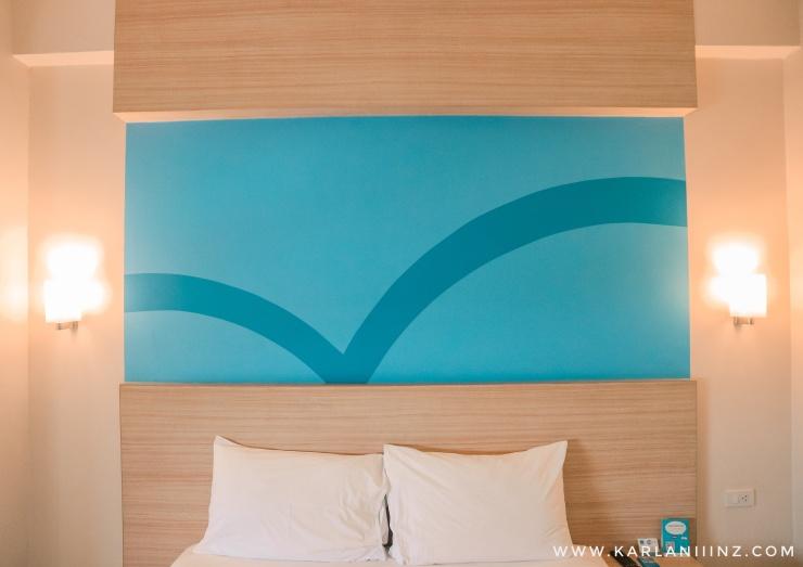 Hop inn hotel ermita