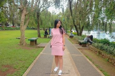 Photo_1543745021500