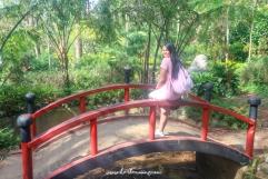 Photo_1543745100665