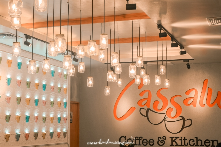 cassalu coffee & kitchen (amf)