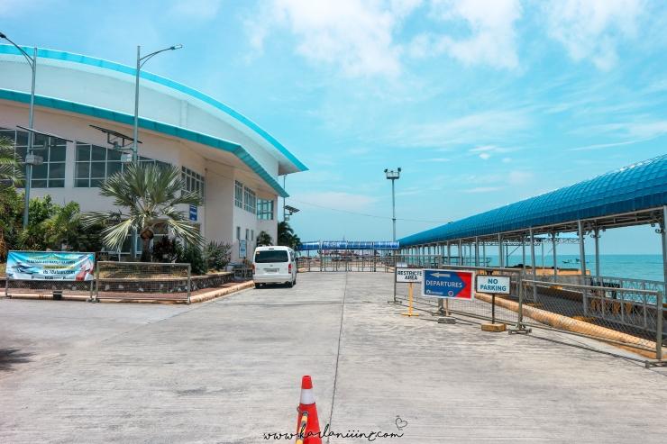 1bataan ferry