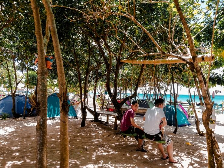 jomalig island 2019